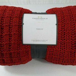 Blanket (brand new)